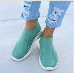 Green Classic PU Leather Formal Casual Shoes 45 ROMI Good qu