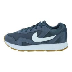 Nike Men's Delfine Running Shoes